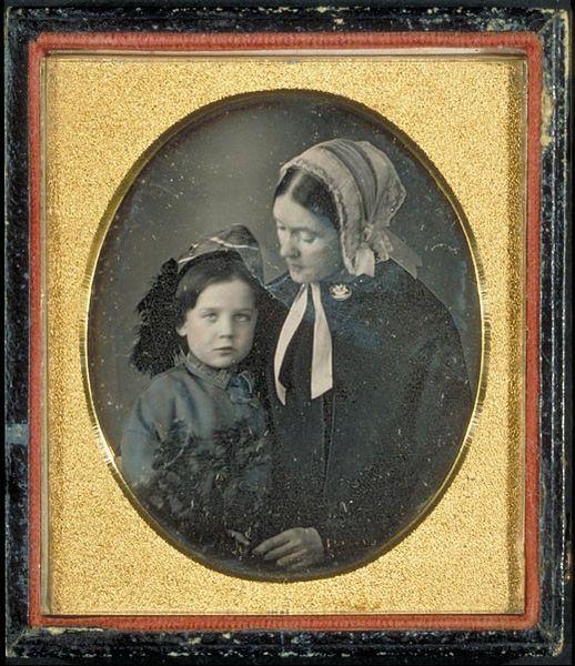 518px-Daguerreotype_Lydia_Jackson_Emerson_and_Edward_Waldo_Emerson_1840