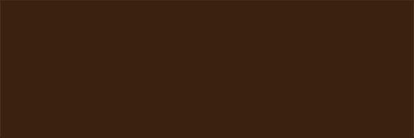 feeling brown post