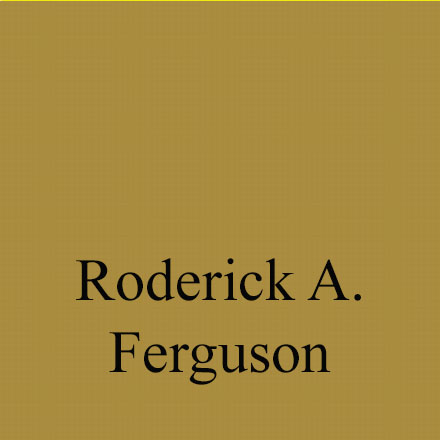 gold ferguson