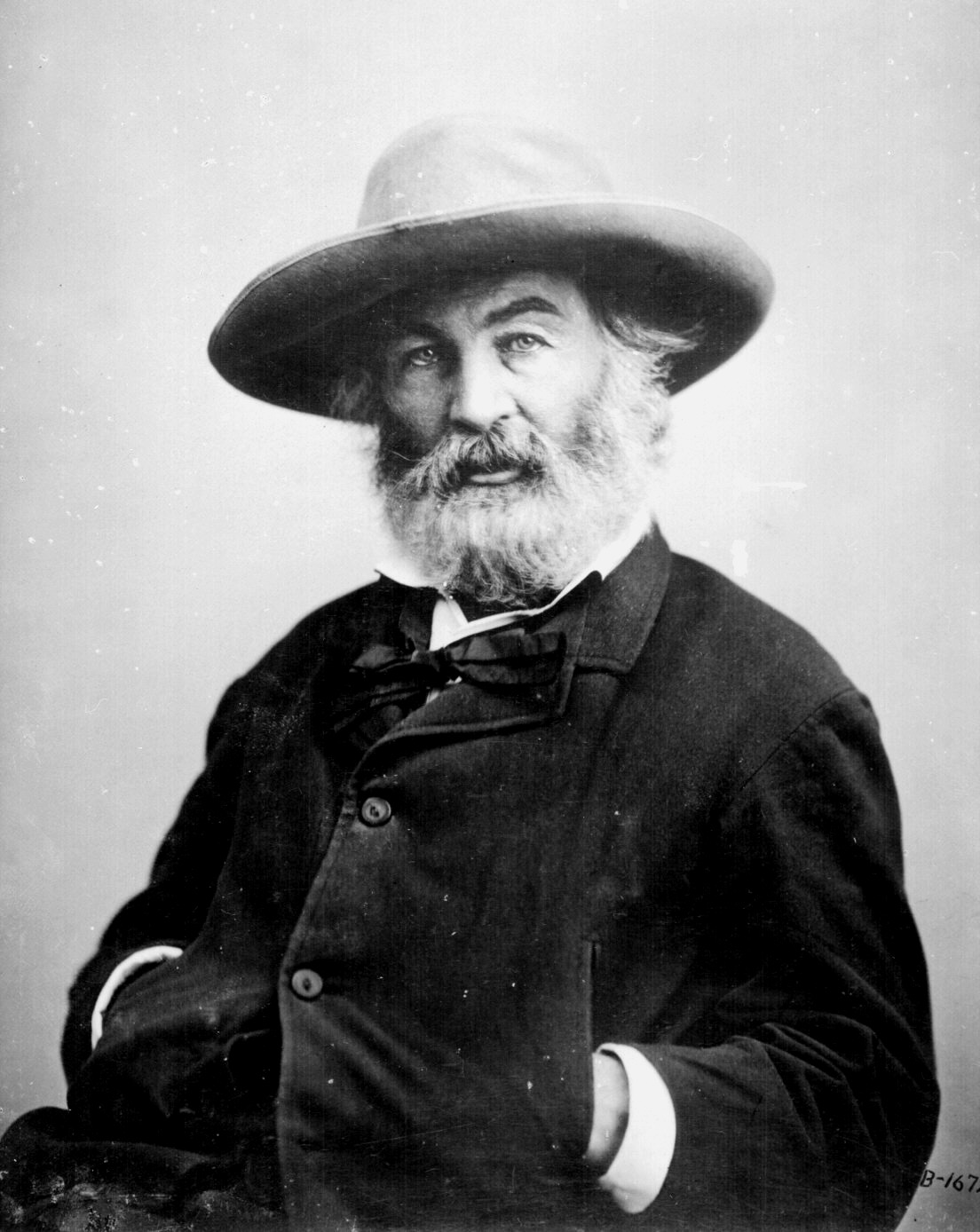 Walt_Whitman_by_Mathew_Brady