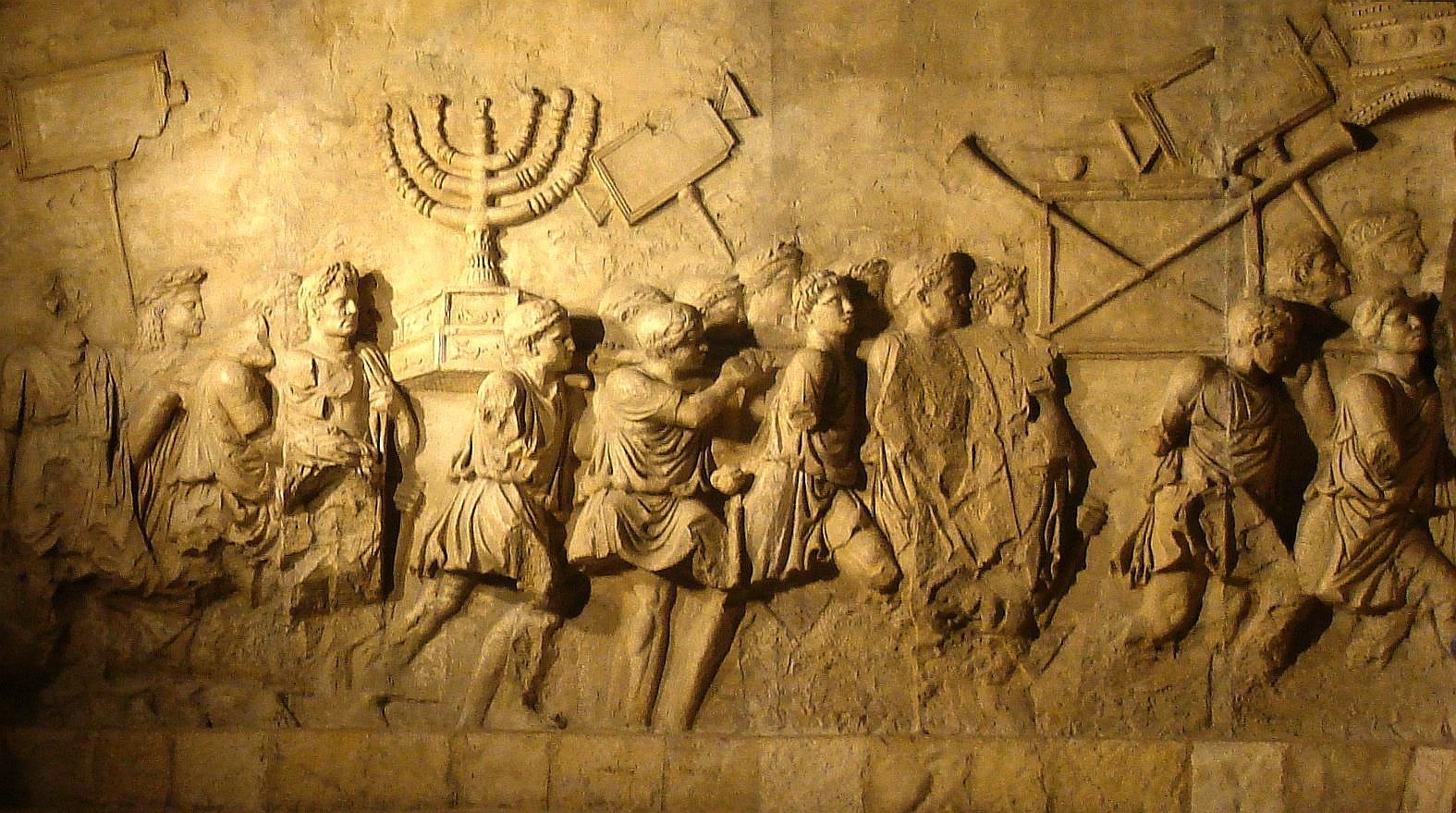 Anti-Zionism as Antisemitism | boundary 2