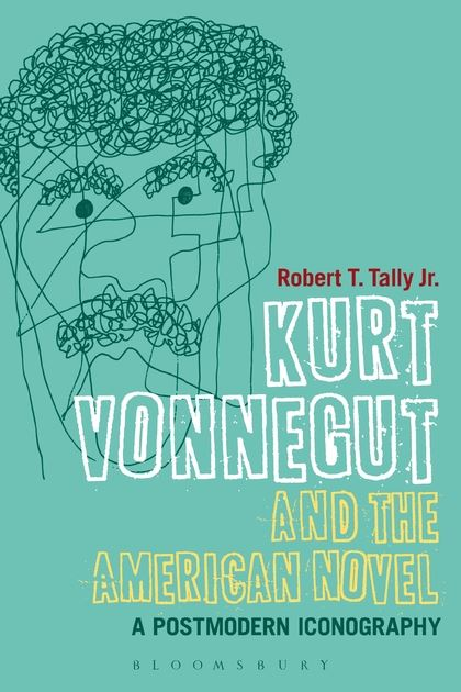 kurt vonnegut and postmodern humor The article discusses writer kurt vonnegut and provides an analysis of his use of satire vonnegut helped to lay a foundation for morals in the humor of postmodern literature.