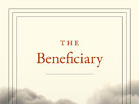The Beneficiary (Duke UP, 2017)