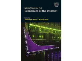 Handbook of Internet Economics