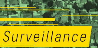 Yasha Levine, Surveillance Valley (PublicAffairs, 2018)