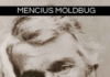"""cover of """"Moldbug on Carlyle"""""""