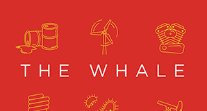 Langdon Winner, The Whale and the Reactor, second edition (Chicago, 2020)