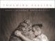 Eve Kosofsky Sedgwick, Touching Feeling Affect, Pedagogy, Performativity
