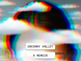 Anna Wiener, Uncanny Valley (Macmillan 2020)
