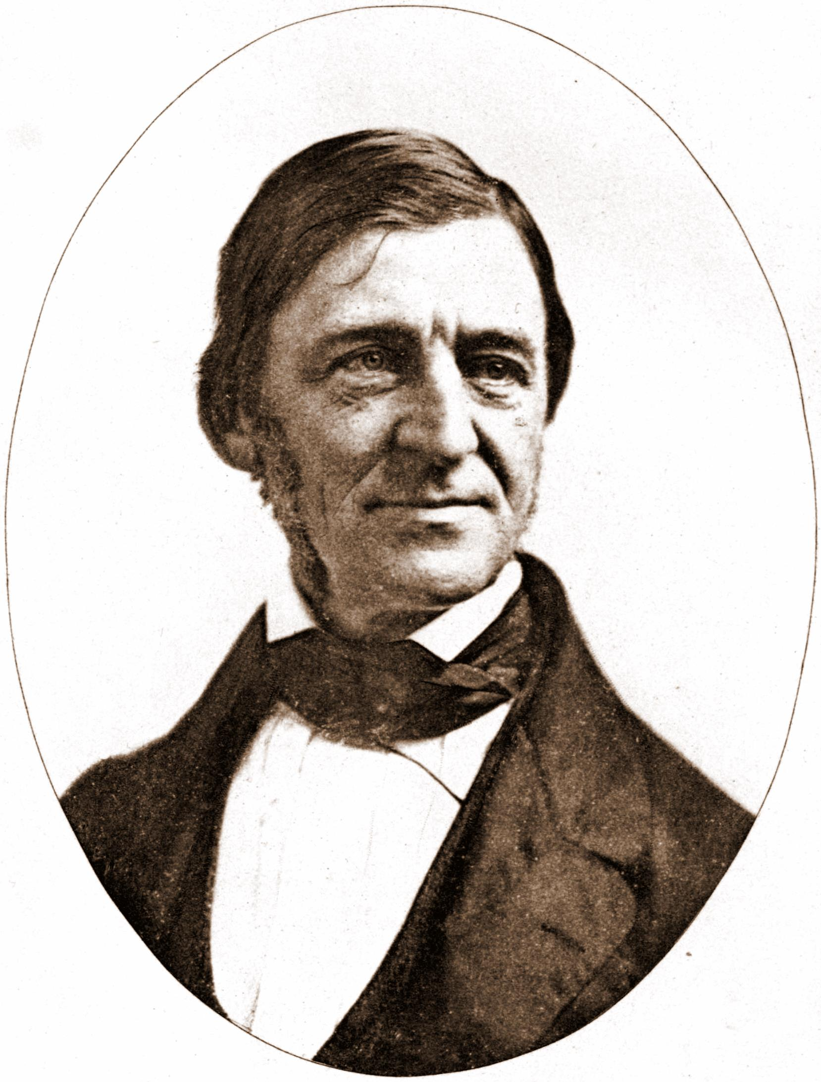 great american author series a political companion to ralph waldo  the prodigal political emerson