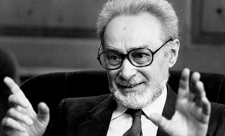 John Champagne — Making and Unmaking Primo Levi | boundary 2