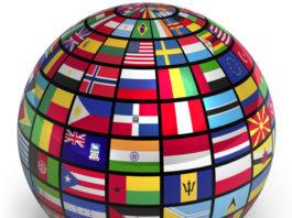 source: http://zdnet2.cbsistatic.com/hub/i/2014/08/18/b361ff5c-26c5-11e4-8c7f-00505685119a/ea69ef61cbfa591aa5c43ea2817971b9/brazil-will-propose-global-internet-governance-rules.jpg