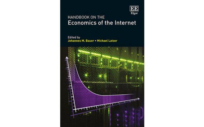 Handbook of Internet Economics