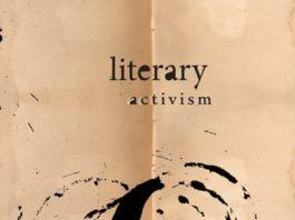 Amit Chaudhur, ed., Literary Activism