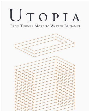 Mikkel Krause Frantzenno Utopia Not Now Review Of Miguel