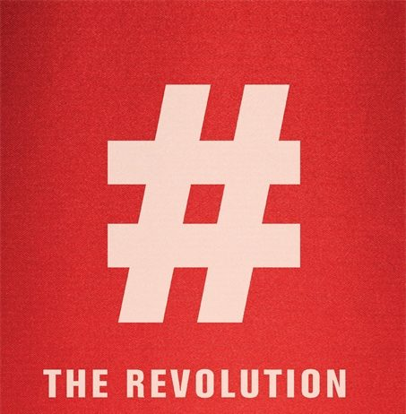 Jen Schradie,The Revolution that Wasn't: How Digital Activism Favors Conservatives (Harvard University Press, 2019)